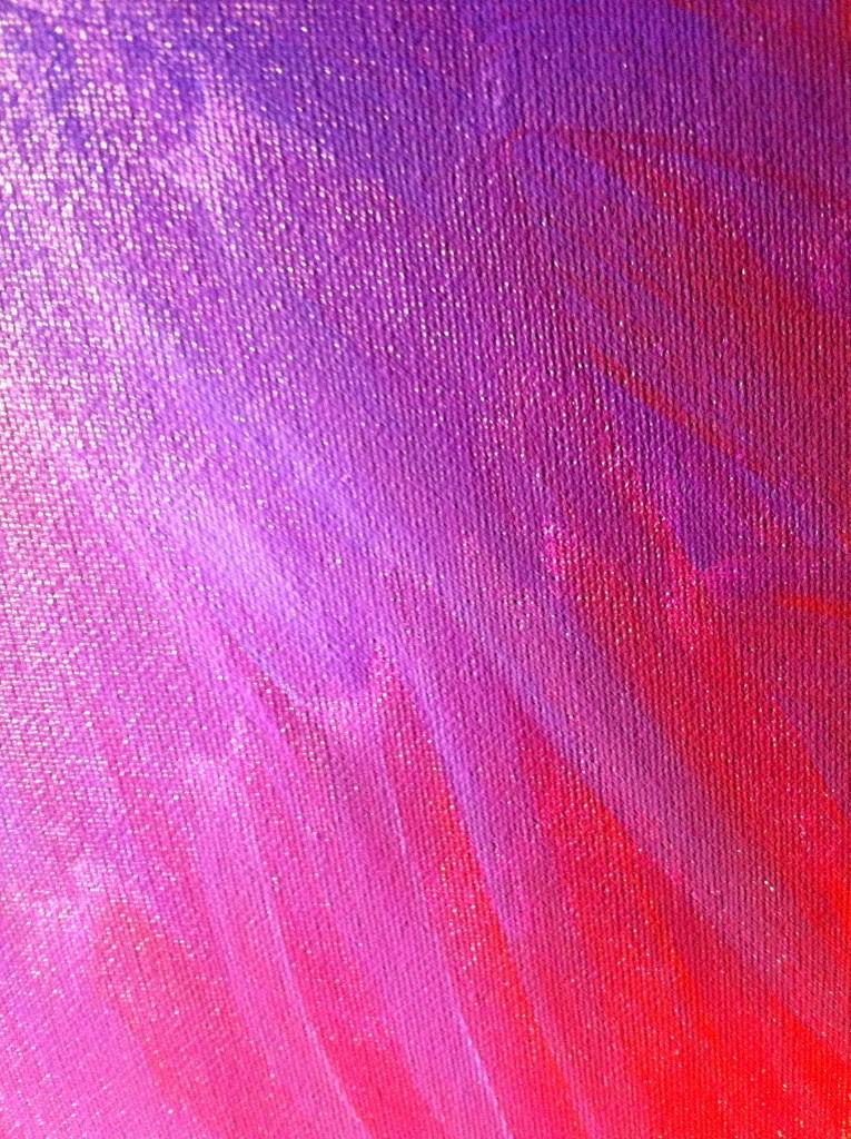 Colour 3